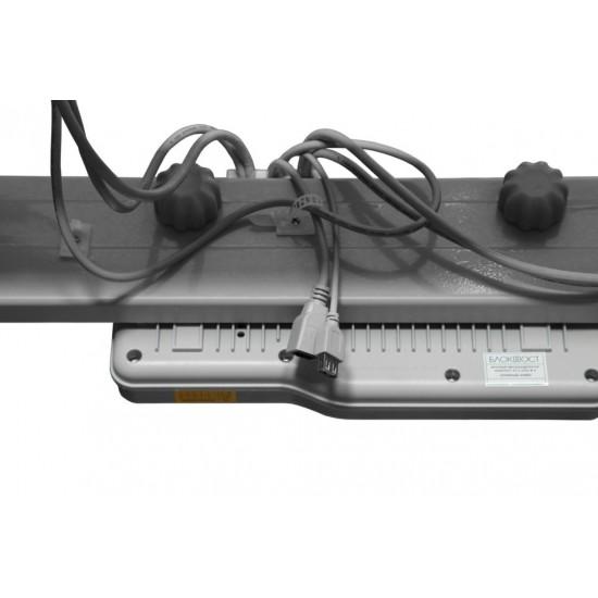 Металлодетектор БЛОКПОСТ PC Z 10074 800 руб.