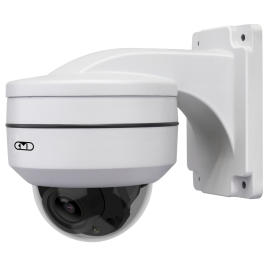CMD IP1080-D2,8-12IR Z