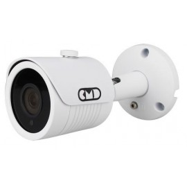 CMD IP4-WB3.6IR
