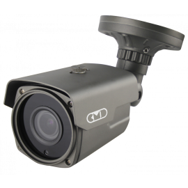 CMD HD1080-WB2.8-12IR V2