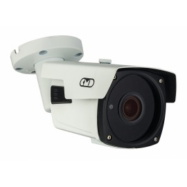 CMD IP1080-WB2.8-12IR V2