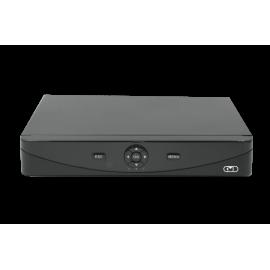 CMD-DVR-HD2104L A1