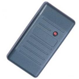 CMD DS-R01E gray считыватель