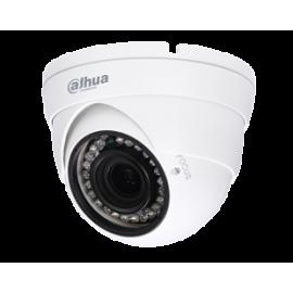 Видеокамера Dahua Technology DH-HAC-HDW1100RP-VF