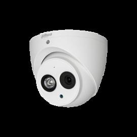 Видеокамера Dahua Technology DH-HAC-HDW1220EMP-A-0280B-S3