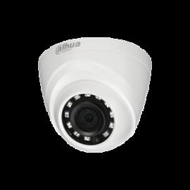 Видеокамера Dahua Technology DH-HAC-HDW1200RP-0360B-S3
