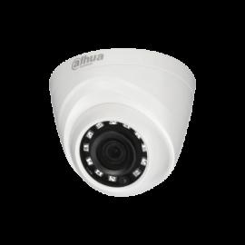 Видеокамера Dahua Technology DH-HAC-HDW1000RP-0280B-S3