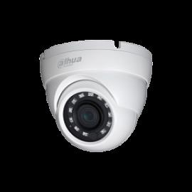 Видеокамера Dahua Technology DH-HAC-HDW1200MP-0360B-S3