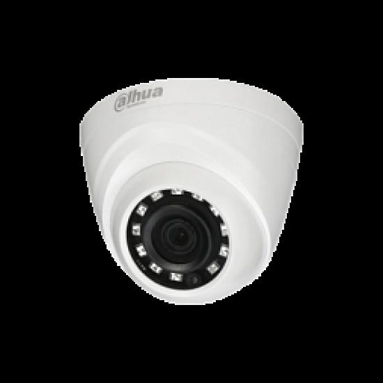Видеокамера Dahua Technology DH-HAC-HDW1220RP-0280B