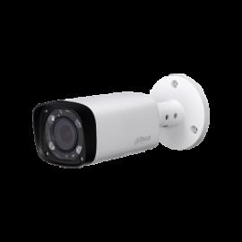 Видеокамера Dahua Technology DH-HAC-HFW2220RP-Z-IRE6
