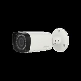 Видеокамера Dahua Technology DH-HAC-HFW1100RP-VF-S3