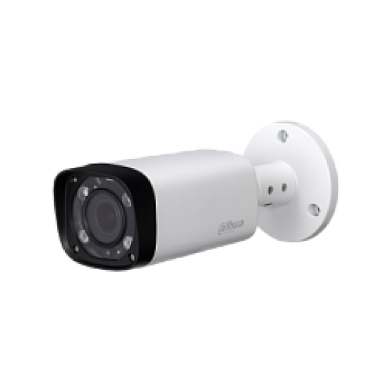 Видеокамера Dahua Technology DH-HAC-HFW1200RP-VF-IRE6-S3