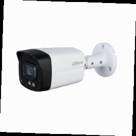 Видеокамера Dahua DDH-HAC-HFW1230THP-I4-0360B