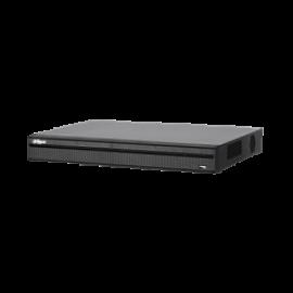 Видеорегистратор Dahua Technology DHI-XVR5116H