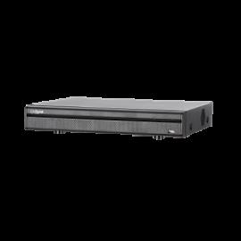 Видеорегистратор Dahua Technology DHI-XVR5104HE