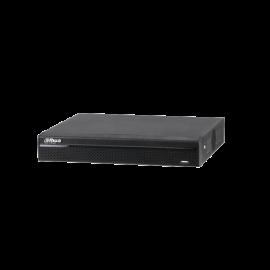 Видеорегистратор Dahua Technology DHI-HCVR5116HS-NT