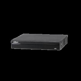 Видеорегистратор Dahua Technology DHI-XVR4116HS