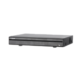 Видеорегистратор Dahua Technology DHI-HCVR7216AN-4M