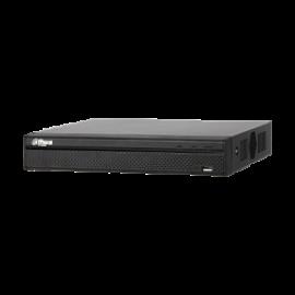 Видеорегистратор Dahua Technology DHI-NVR2108HS-8P-S2