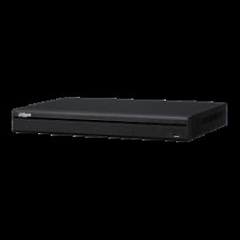 Видеорегистратор Dahua Technology DHI-NVR4208-4K