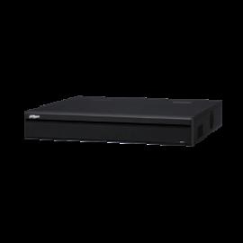 Видеорегистратор Dahua Technology DHI-NVR5216-4KS2