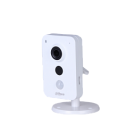 Видеокамера Dahua Technology DH-IPC-K35AP