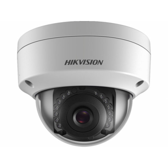 Видеокамера Hikvision DS-2CD2122FWD-IS (T)