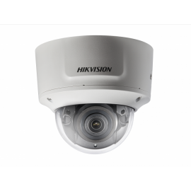 Видеокамера Hikvision DS-2CD2725FHWD-IZS