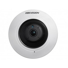 Видеокамера Hikvision DS-2CD2955FWD-IS