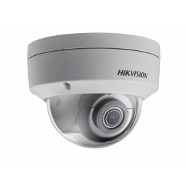 Видеокамера Hikvision DS-2CD2185FWD-IS