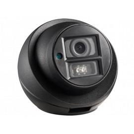 Видеокамера Hikvision AE-VC122T-ITS