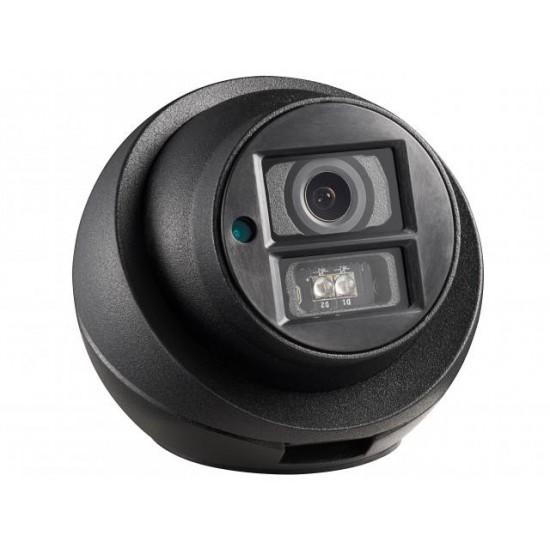 Видеокамера Hikvision AE-VC122T-IT
