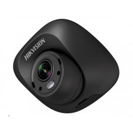 Видеокамера Hikvision AE-VC112T-ITS