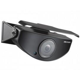 Видеокамера Hikvision AE-VC151T-IT