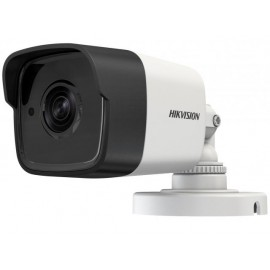 Видеокамера Hikvision DS-2CE16D7T-IT