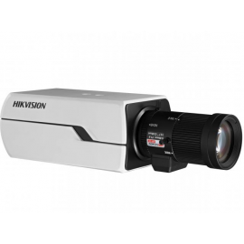 Видеокамера Hikvision DS-2CD2822F (B)
