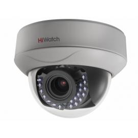 Видеокамера DS-T207