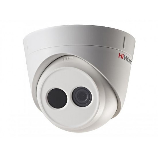 Видеокамера DS-I113