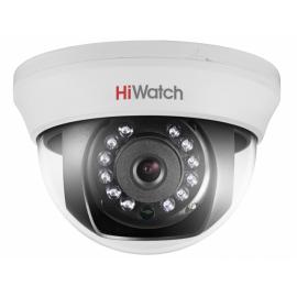 Видеокамера DS-T101