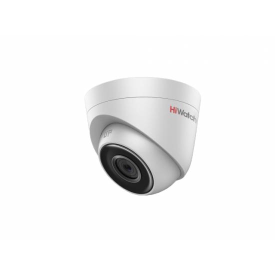 Видеокамера DS-I203