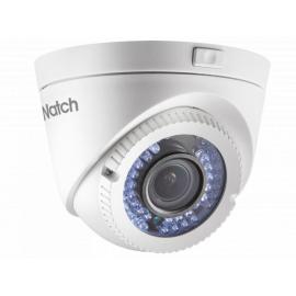 Видеокамера DS-T109