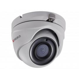 Видеокамера DS-T303