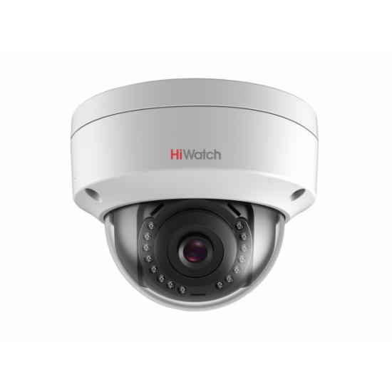 Видеокамера DS-I202