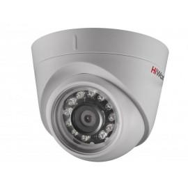 Видеокамера DS-I223