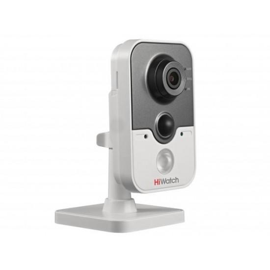 Видеокамера DS-I114