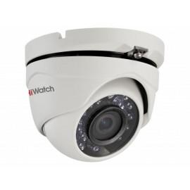 Видеокамера DS-T103