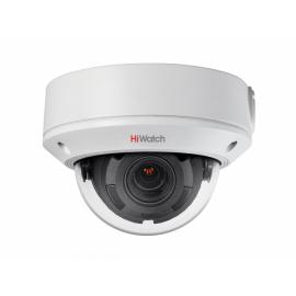 Видеокамера DS-I208