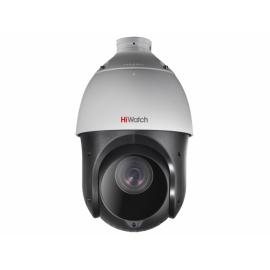 Видеокамера DS-T265