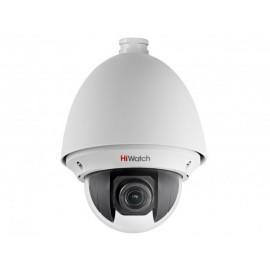 Видеокамера DS-T255
