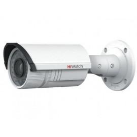 Видеокамера DS-I126